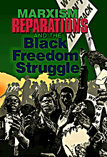reparations-color150
