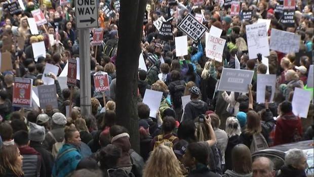 seattle-black-lives-matter-protest-2016-11-25