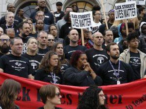 seattle-schools-black-lives-matter