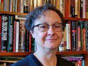 Shelley Ettinger