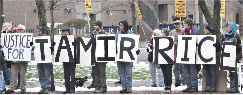 Syracuse, N.Y. Photo: Minnie Bruce Pratt