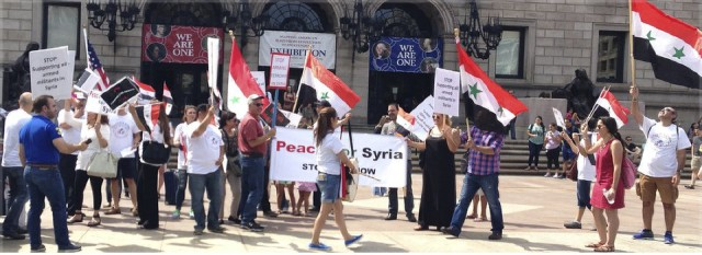 syria_0910