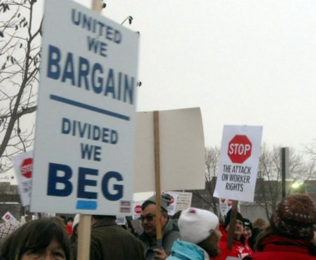 unions_0428