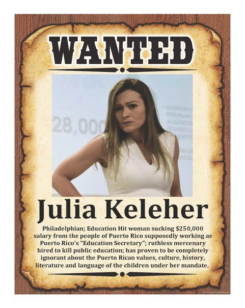 Image result for Did Douglas Leff Manufacture The Case Of Julia Keleher, and why?