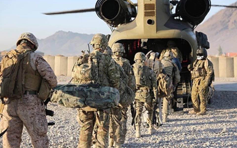 usoccupiesafghanistan