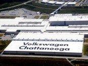 volkswagen-chattanooga-plant