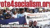 vote4socialism