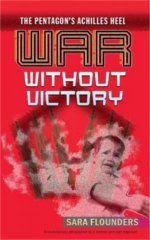 Book Cover: War Without Victory