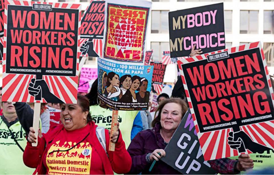 womenworkersrising