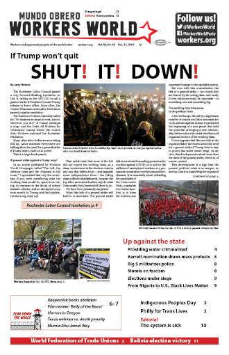 Oct. 22, 2020 issue