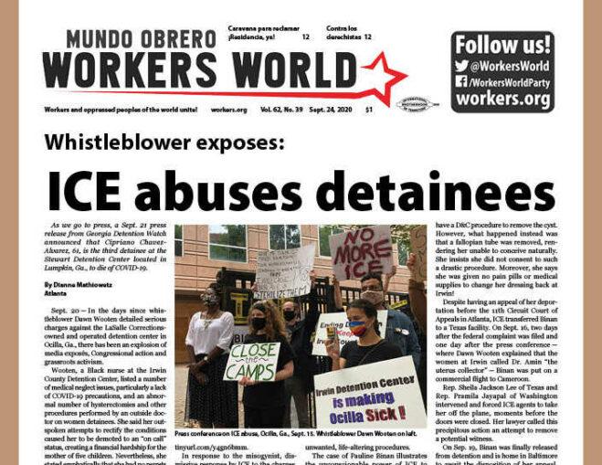 PDF of September 24 issue