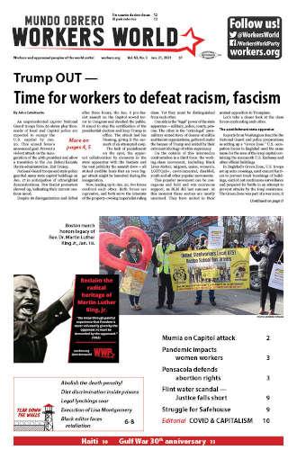 Jan. 21, 2020 issue
