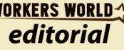 ww_editorial
