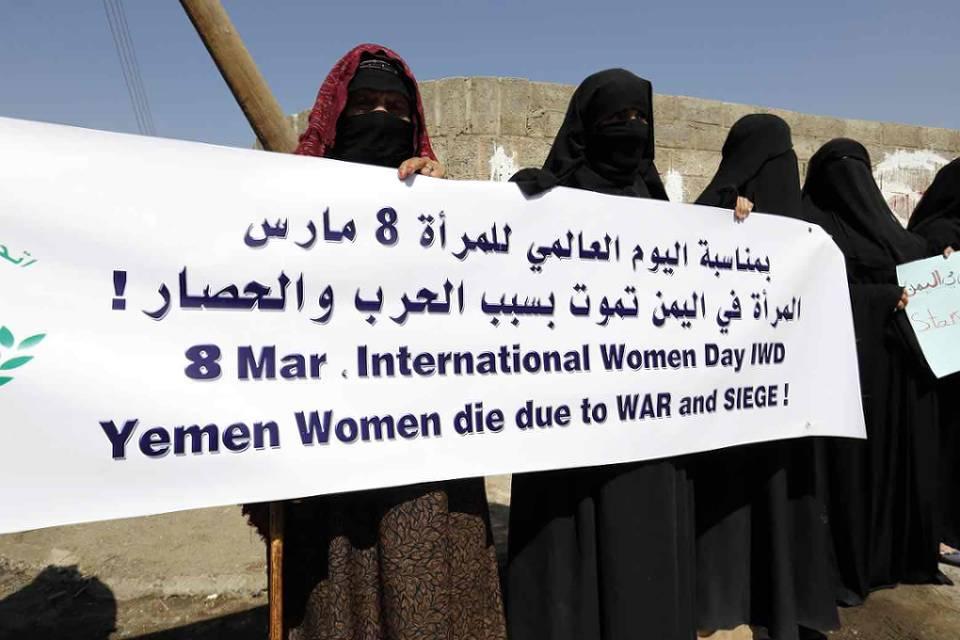 yemen2017