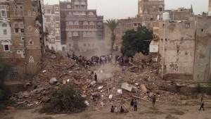 yemen_0716