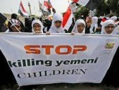 yemen_1231