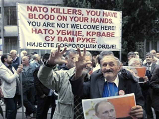 yugoslavia_0331