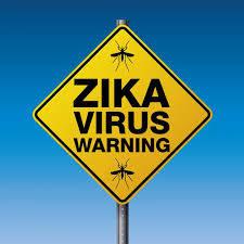 zika_warning