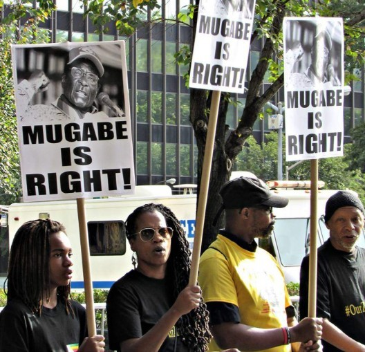 zimbabwemugabe